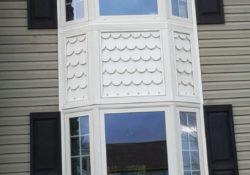 Oconnor 2 story bay window2012-12-27 14 58 06